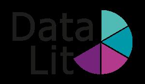 Dataliteracy